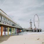 Drie leuke dingen die jij in Nederland kosteloos kunt doen